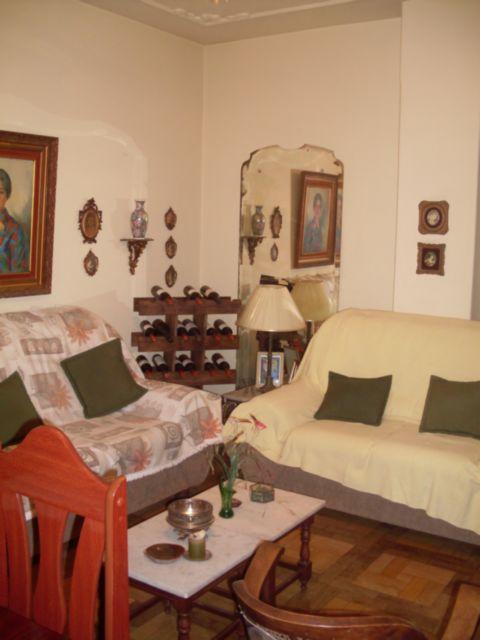 Irace - Apto 3 Dorm, Centro Histórico, Porto Alegre (56791) - Foto 5