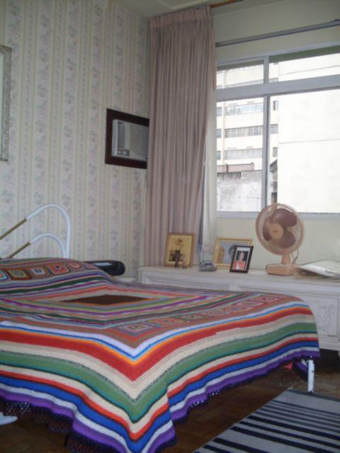 Irace - Apto 3 Dorm, Centro Histórico, Porto Alegre (56791) - Foto 6