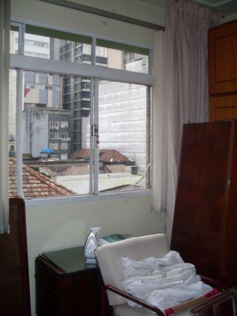Irace - Apto 3 Dorm, Centro Histórico, Porto Alegre (56791) - Foto 7