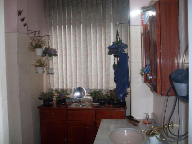 Irace - Apto 3 Dorm, Centro Histórico, Porto Alegre (56791) - Foto 8