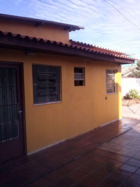 Lot Jardim Atlantico - Casa 3 Dorm, Estância Velha - Foto 11