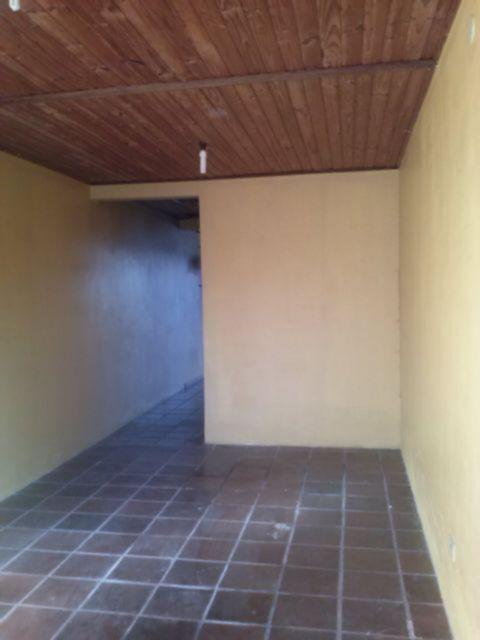 Lot Jardim Atlantico - Casa 3 Dorm, Estância Velha - Foto 13