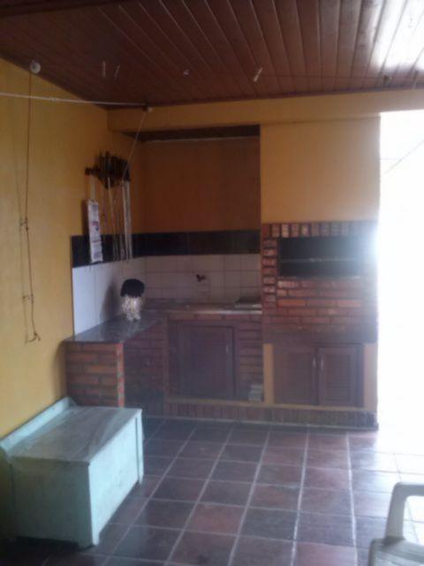 Lot Jardim Atlantico - Casa 3 Dorm, Estância Velha - Foto 14
