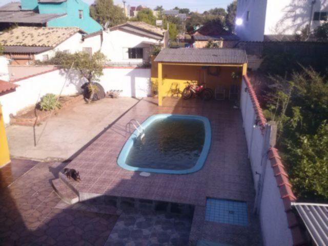 Lot Jardim Atlantico - Casa 3 Dorm, Estância Velha - Foto 15