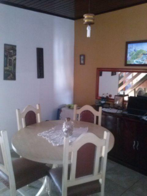 Lot Jardim Atlantico - Casa 3 Dorm, Estância Velha - Foto 4