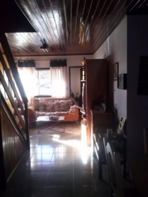 Lot Jardim Atlantico - Casa 3 Dorm, Estância Velha - Foto 3