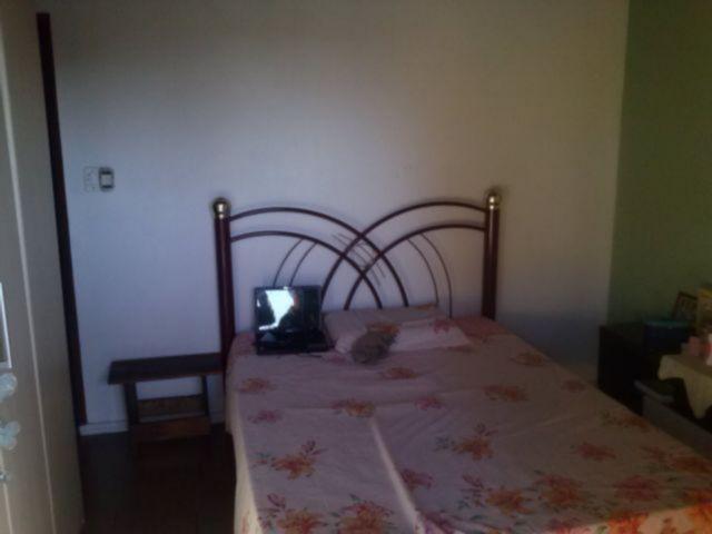 Lot Jardim Atlantico - Casa 3 Dorm, Estância Velha - Foto 6