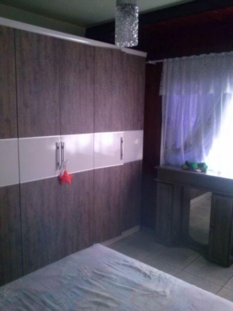 Lot Jardim Atlantico - Casa 3 Dorm, Estância Velha - Foto 7