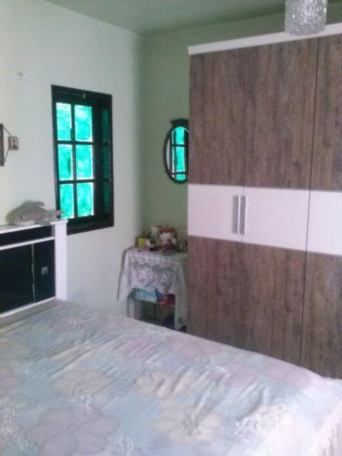 Lot Jardim Atlantico - Casa 3 Dorm, Estância Velha - Foto 5