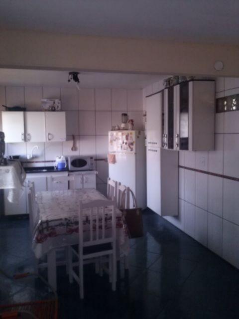 Lot Jardim Atlantico - Casa 3 Dorm, Estância Velha - Foto 10