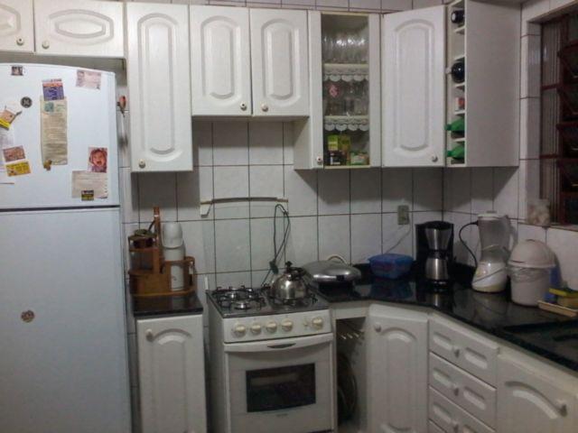 Casa 4 Dorm, Marechal Rondon, Canoas (56850) - Foto 7