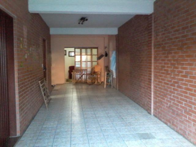 Casa 4 Dorm, Marechal Rondon, Canoas (56850) - Foto 8