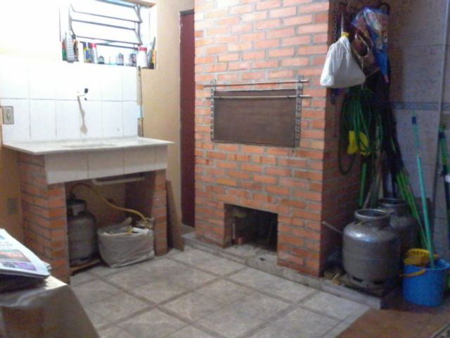 Casa 4 Dorm, Marechal Rondon, Canoas (56850) - Foto 2