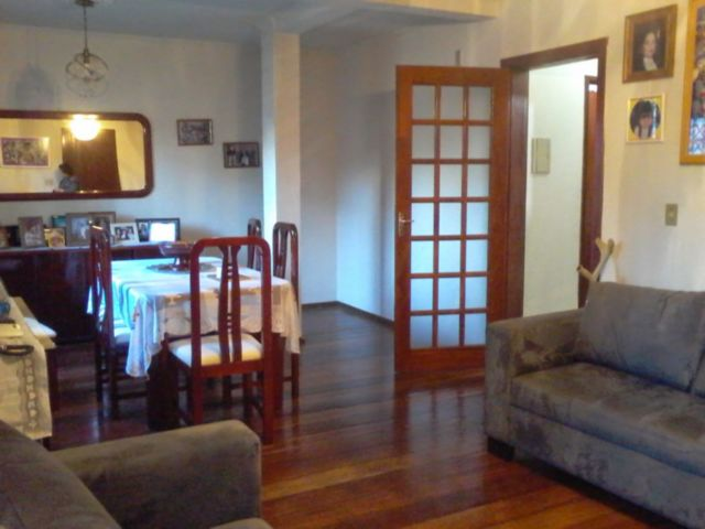 Casa 4 Dorm, Marechal Rondon, Canoas (56850) - Foto 3