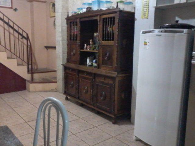 Casa 4 Dorm, Marechal Rondon, Canoas (56850) - Foto 4