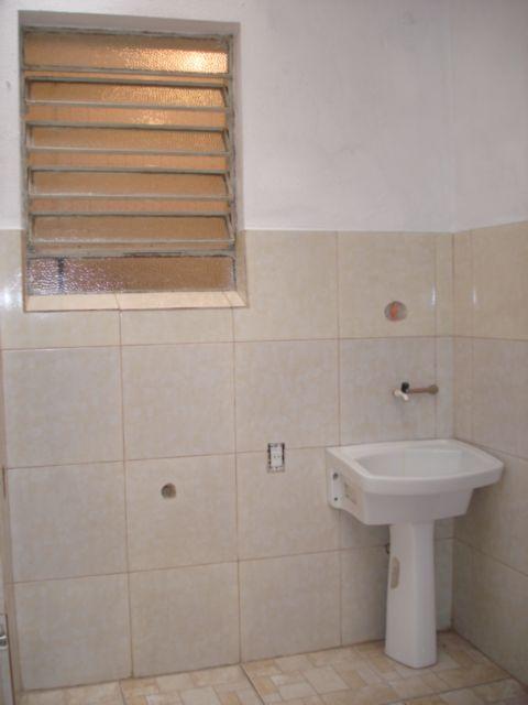 Apto 2 Dorm, Santana, Porto Alegre (56876) - Foto 9