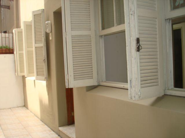 Apto 2 Dorm, Santana, Porto Alegre (56876) - Foto 12