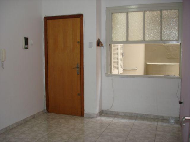 Apto 2 Dorm, Santana, Porto Alegre (56876) - Foto 2
