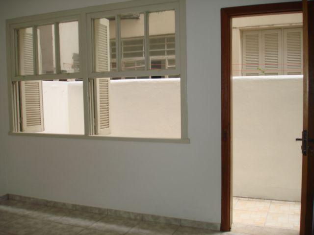 Apto 2 Dorm, Santana, Porto Alegre (56876) - Foto 4