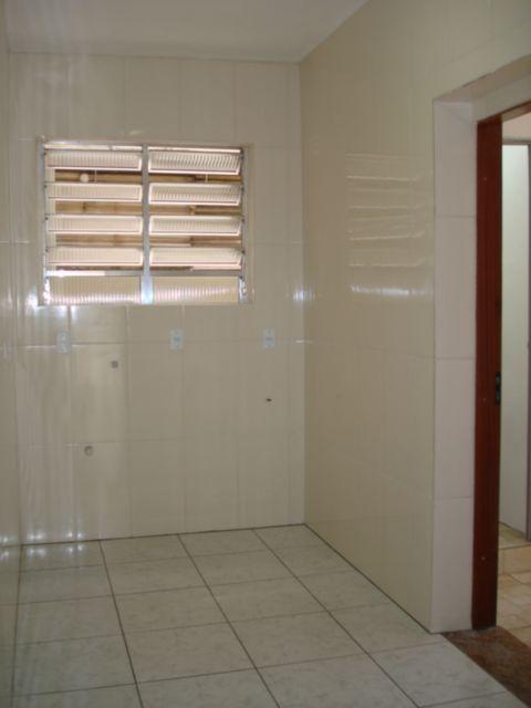 Apto 2 Dorm, Santana, Porto Alegre (56876) - Foto 8