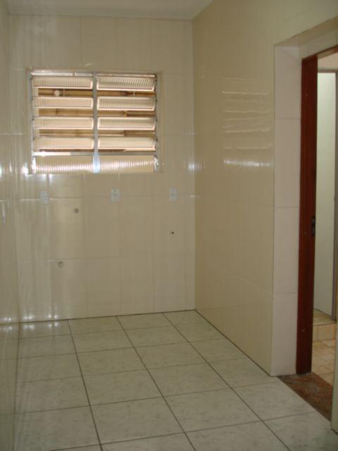 Apto 2 Dorm, Santana, Porto Alegre (56876) - Foto 7
