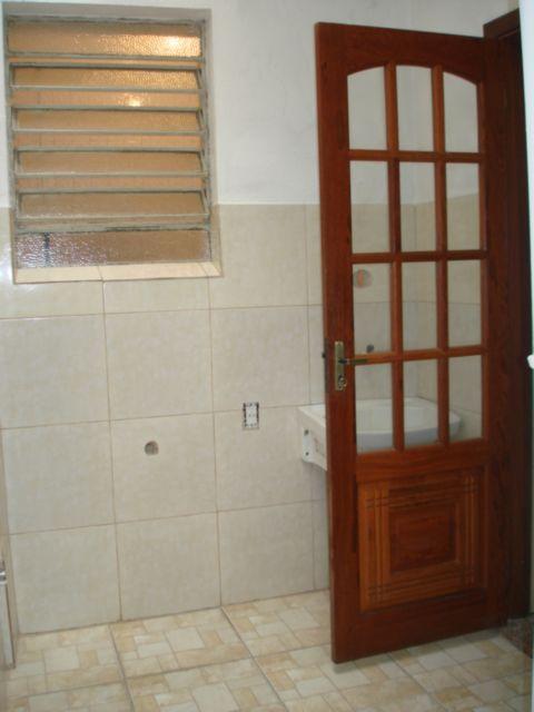 Apto 2 Dorm, Santana, Porto Alegre (56876) - Foto 10