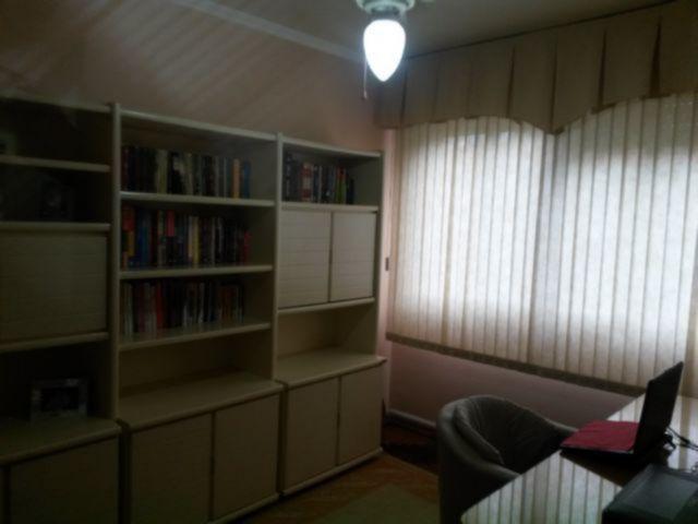 Paulo Armando - Apto 2 Dorm, Marechal Rondon, Canoas (56897) - Foto 10