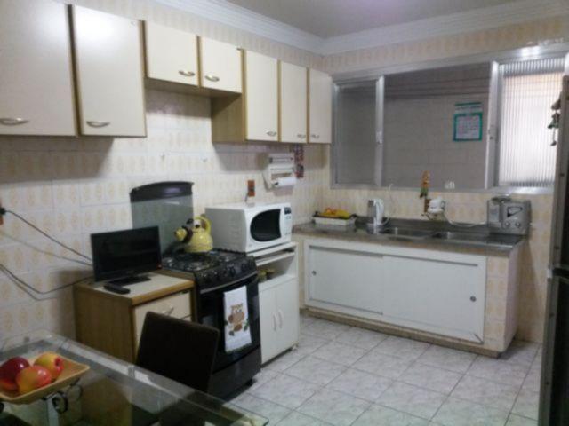 Paulo Armando - Apto 2 Dorm, Marechal Rondon, Canoas (56897) - Foto 16