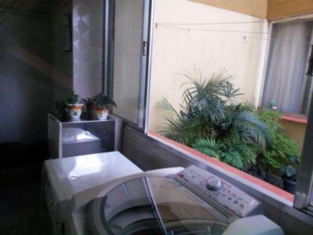 Paulo Armando - Apto 2 Dorm, Marechal Rondon, Canoas (56897) - Foto 18