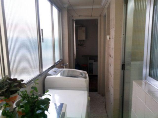 Paulo Armando - Apto 2 Dorm, Marechal Rondon, Canoas (56897) - Foto 19