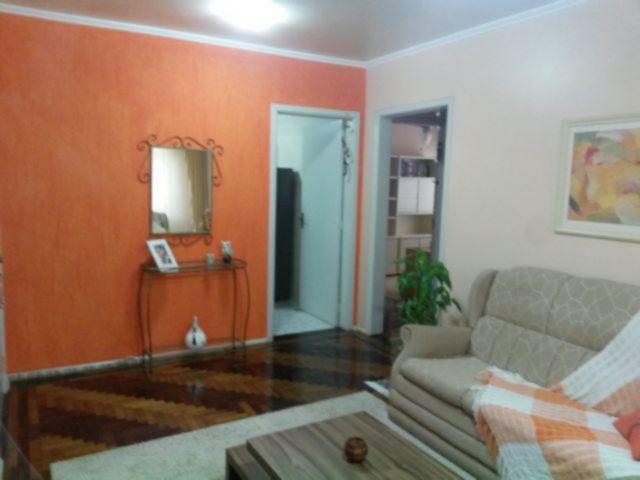 Paulo Armando - Apto 2 Dorm, Marechal Rondon, Canoas (56897) - Foto 3