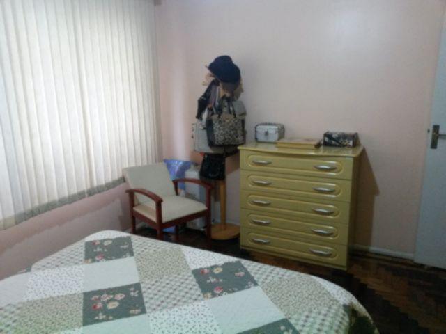 Paulo Armando - Apto 2 Dorm, Marechal Rondon, Canoas (56897) - Foto 7
