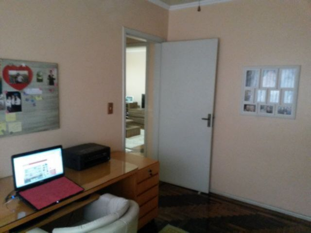 Paulo Armando - Apto 2 Dorm, Marechal Rondon, Canoas (56897) - Foto 9