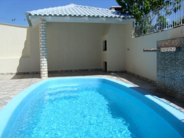 Casa 3 Dorm, Estância Velha, Canoas (56954) - Foto 3