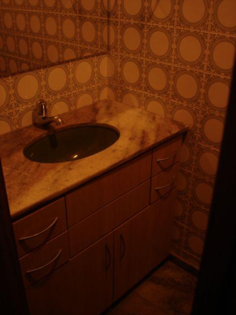 Castella - Apto 3 Dorm, Moinhos de Vento, Porto Alegre (56955) - Foto 11