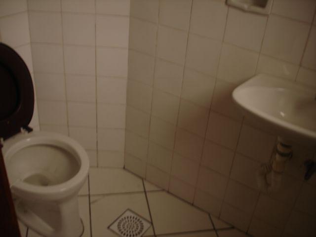 Castella - Apto 3 Dorm, Moinhos de Vento, Porto Alegre (56955) - Foto 12