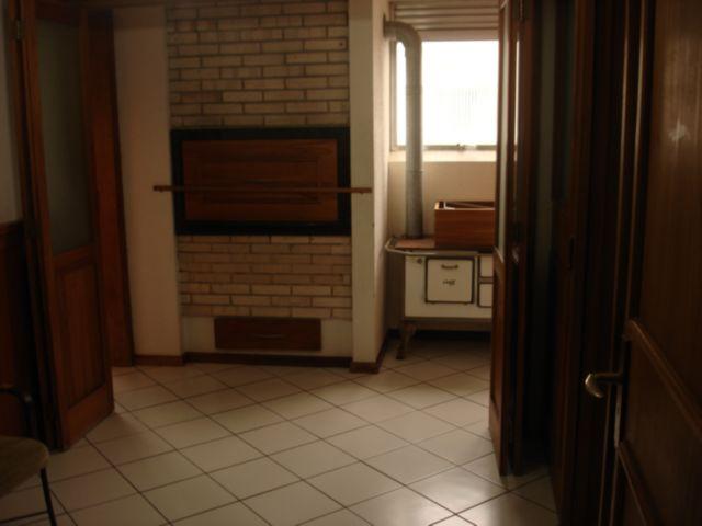 Castella - Apto 3 Dorm, Moinhos de Vento, Porto Alegre (56955) - Foto 14