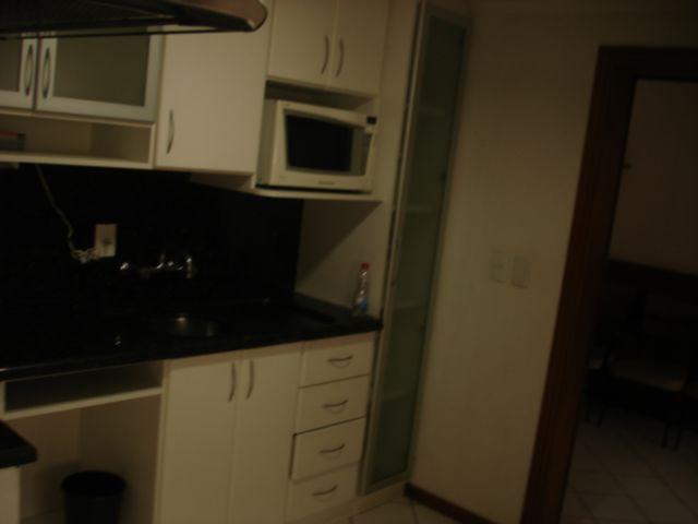 Castella - Apto 3 Dorm, Moinhos de Vento, Porto Alegre (56955) - Foto 16