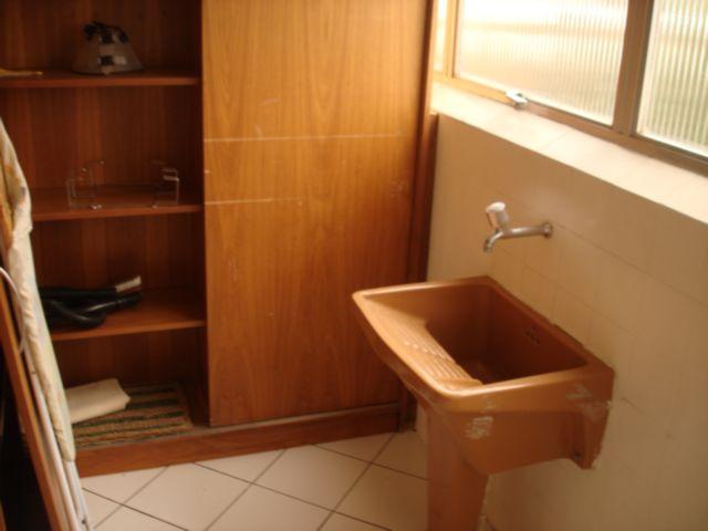 Castella - Apto 3 Dorm, Moinhos de Vento, Porto Alegre (56955) - Foto 17