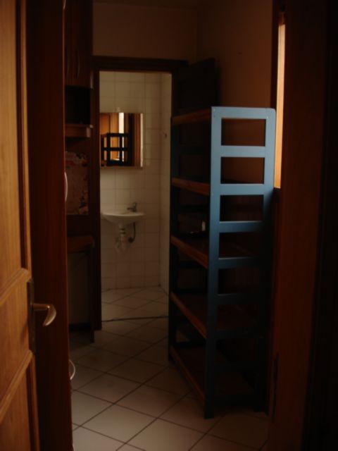 Castella - Apto 3 Dorm, Moinhos de Vento, Porto Alegre (56955) - Foto 18