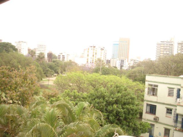Castella - Apto 3 Dorm, Moinhos de Vento, Porto Alegre (56955) - Foto 19