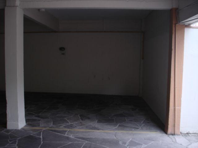 Castella - Apto 3 Dorm, Moinhos de Vento, Porto Alegre (56955) - Foto 20