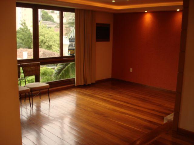 Castella - Apto 3 Dorm, Moinhos de Vento, Porto Alegre (56955) - Foto 2