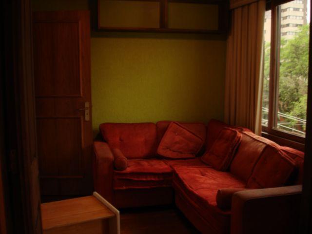 Castella - Apto 3 Dorm, Moinhos de Vento, Porto Alegre (56955) - Foto 4