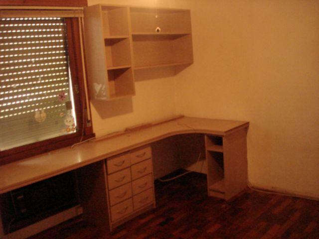 Castella - Apto 3 Dorm, Moinhos de Vento, Porto Alegre (56955) - Foto 5