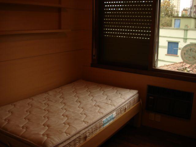 Castella - Apto 3 Dorm, Moinhos de Vento, Porto Alegre (56955) - Foto 6