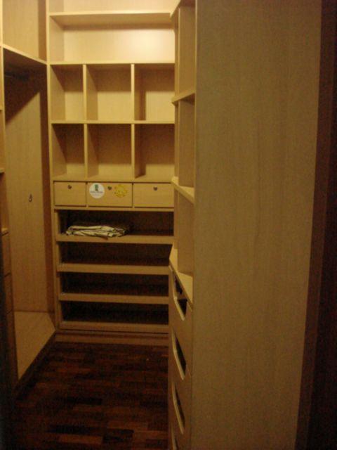 Castella - Apto 3 Dorm, Moinhos de Vento, Porto Alegre (56955) - Foto 8
