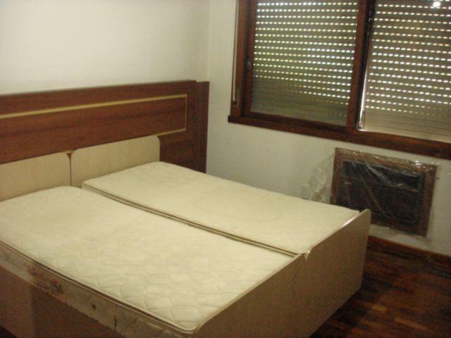 Castella - Apto 3 Dorm, Moinhos de Vento, Porto Alegre (56955) - Foto 7