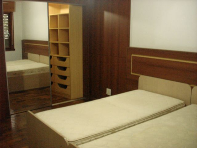 Castella - Apto 3 Dorm, Moinhos de Vento, Porto Alegre (56955) - Foto 9
