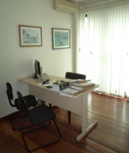 Zeferino Anicet - Sala 1 Dorm, Menino Deus, Porto Alegre (56974) - Foto 3